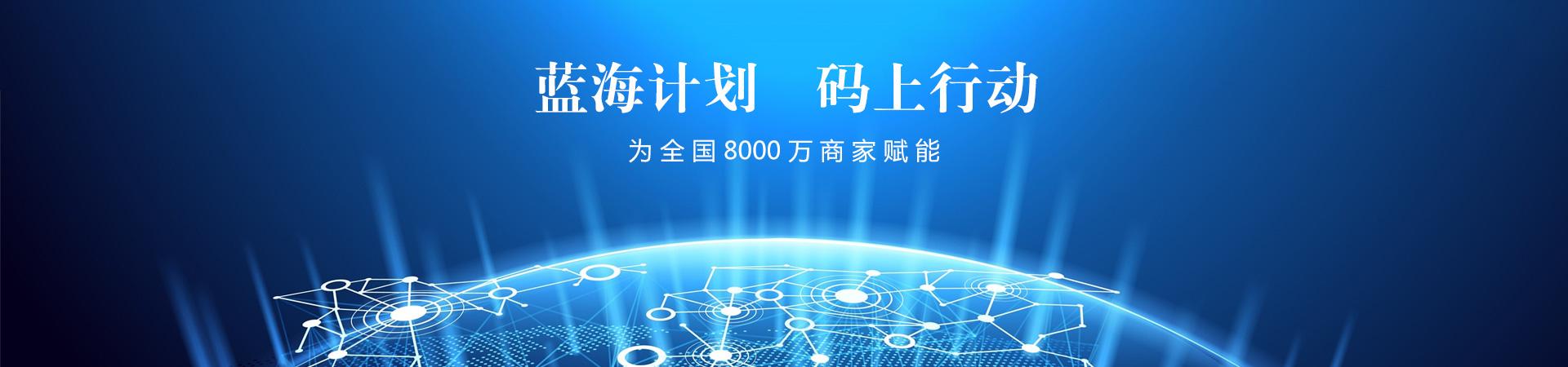 http://www.aqsmrz.com/data/upload/202003/20200326143457_426.jpg